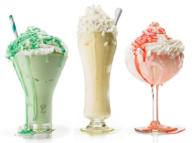 article_wine-and-drink_Ice-Cream-Cocktails_1074x800